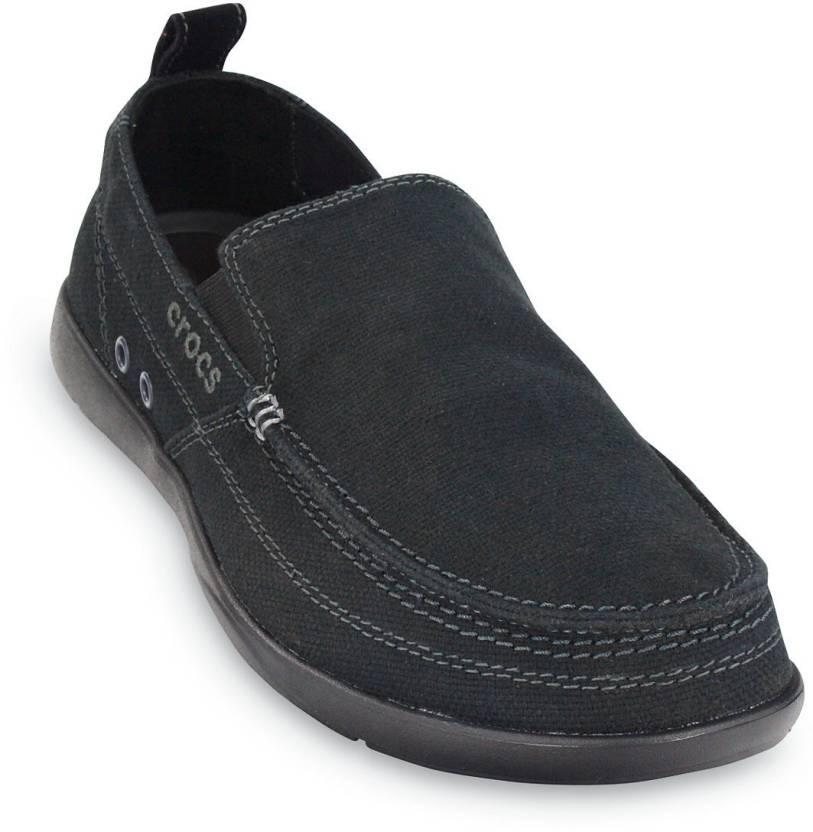 ee8c6544afde26 Crocs Loafers For Men - Buy 11270-060 Color Crocs Loafers For Men ...