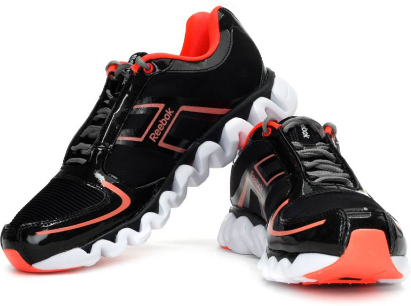 Reebok Ziglite Run LP Running Shoes