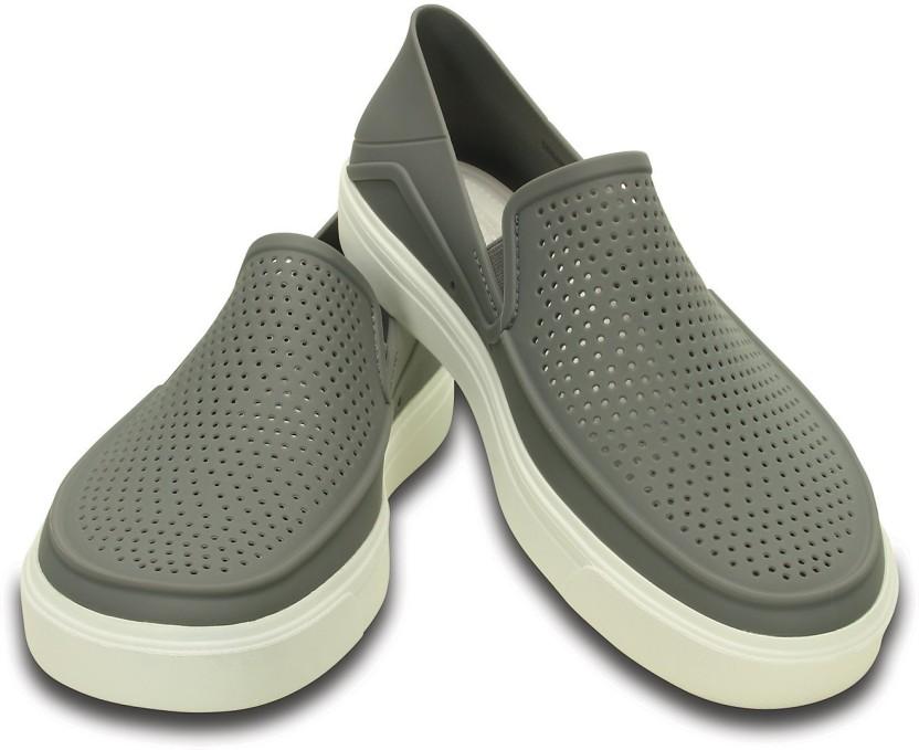 Buy 202363-06X Color Crocs Casuals For