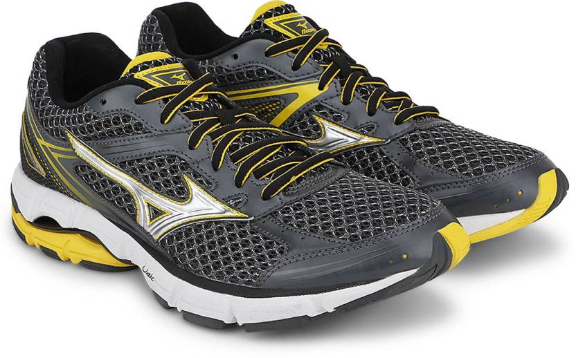 Mizuno Wave Connect 3 Running Shoes For Men