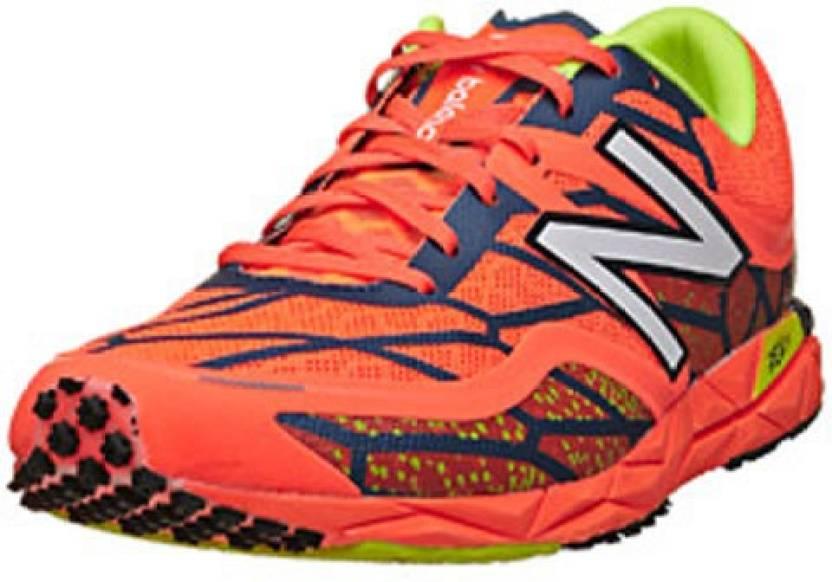pretty nice b4245 945c1 New Balance MRC1600 v2 Men's Running Shoes For Men - Buy ...