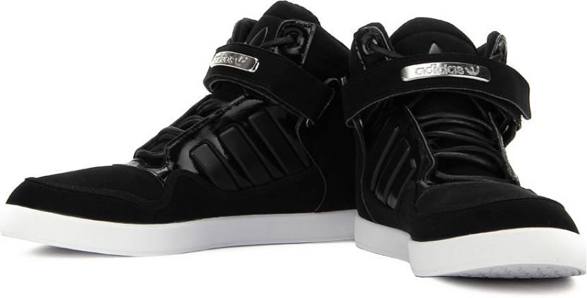 9bf22fa6bb3e8a ADIDAS Ar 2.0 Sneakers For Men - Buy Cblack
