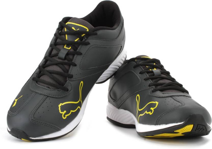 Puma Tazon VI DP Men Running Shoes