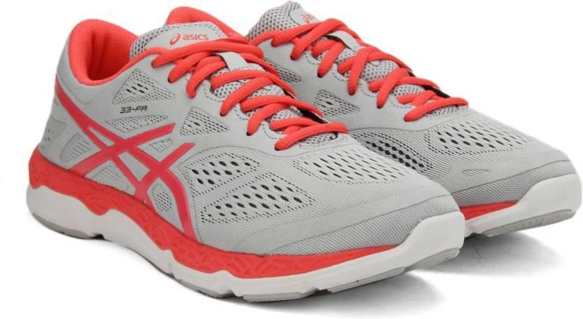 Vapor Asics Diva Fa 33 Women Shoes Running Buy Pink For Tp4Trqg