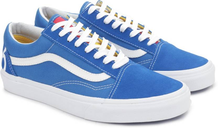 95cccf0536dc91 Vans shoes india online shopping   Actual Store Deals