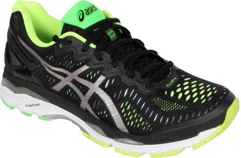 Shoes Men Gel Kayano For Asics 23 Running dBsrQCthx