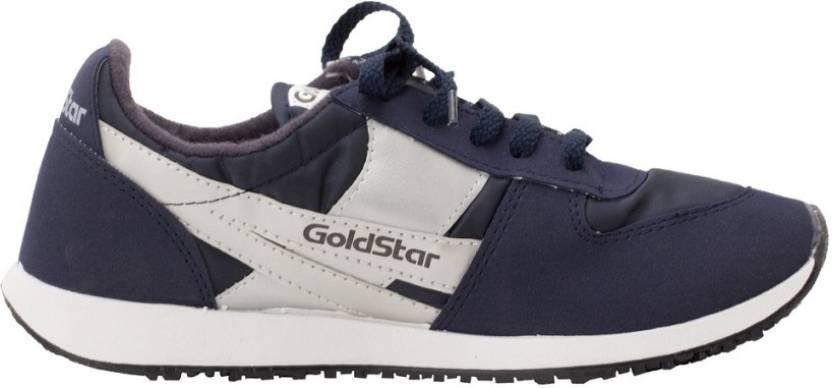 cbfff3f0d3e Goldstar Boys Price in India - Buy Goldstar Boys online at Flipkart.com