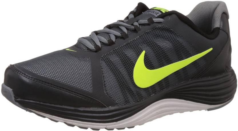 best sneakers f9f5b c00e0 black-43-nike-10-original-imaegyyhp9hbvrnq.jpeg q 70