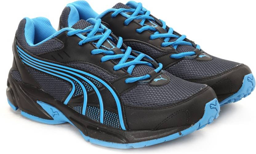 63ca4b88dd3 Puma Atom Fashion II DP Men Running Shoes For Men - Buy Total ...