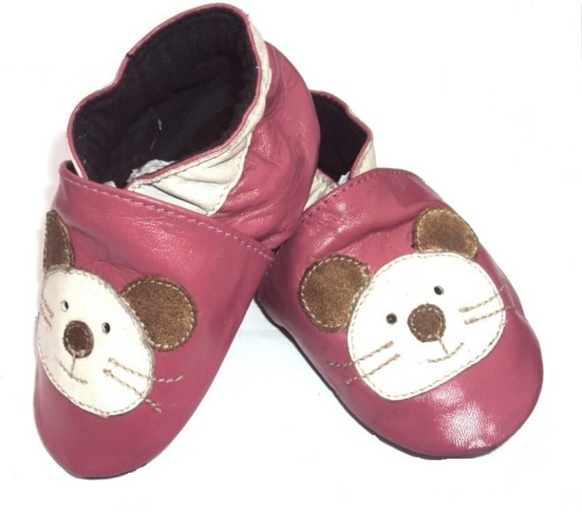 aa4e945e697 First Baby Shoes Com - Style Guru  Fashion