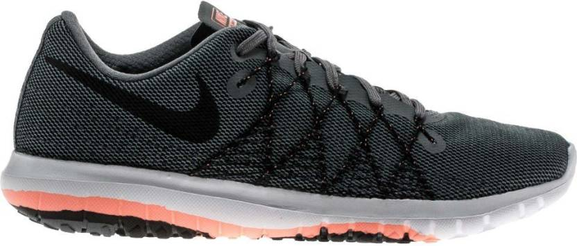 e78087f7d548 Nike FLEX FURY 2 Running Shoes For Women - Buy Multicolor Color Nike ...