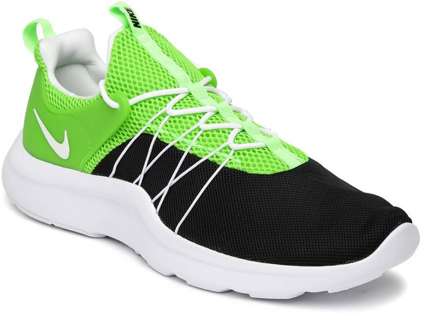 Blackwhite For Buy Sneakers Green Darwin Nike Men Color Electric nqw4ZTF