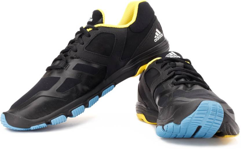 Adidas A.T. Speedcut Tr Training Shoes