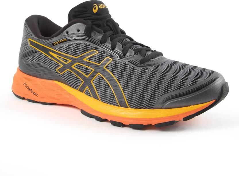 Asics Custom Running Shoes Cost