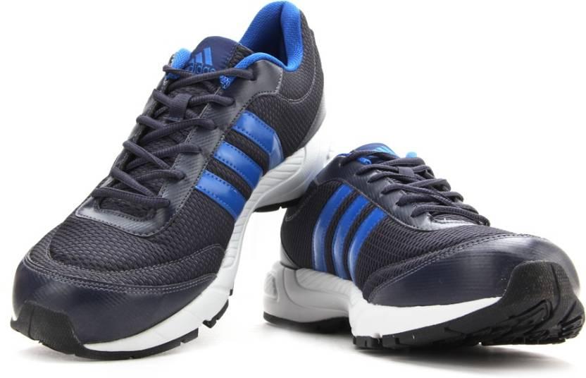 8deedf890d6a ADIDAS PHANTOM M Men Running Shoes For Men - Buy Urbsky