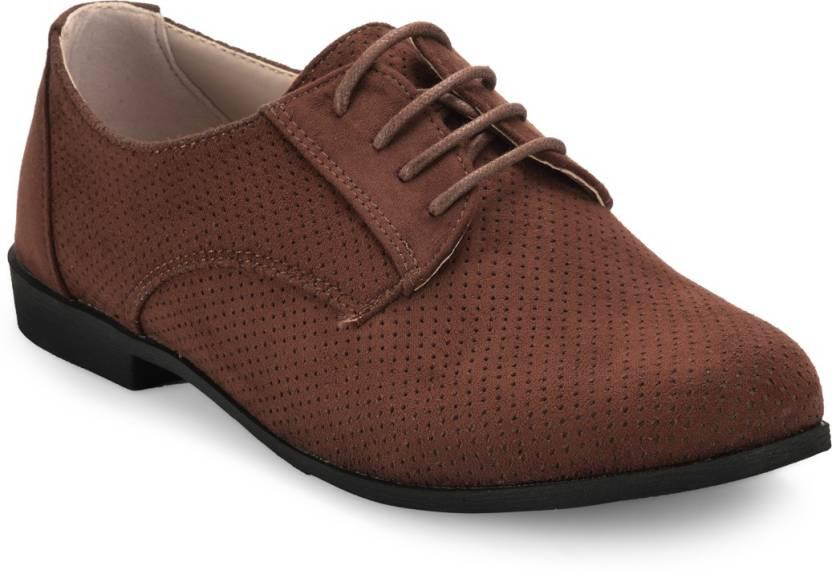 e7e4a2ac6 Flat n Heels Sneakers For Women. ADD TO CART. BUY NOW. Home · Footwear ·  Women's Footwear · Casual Shoes