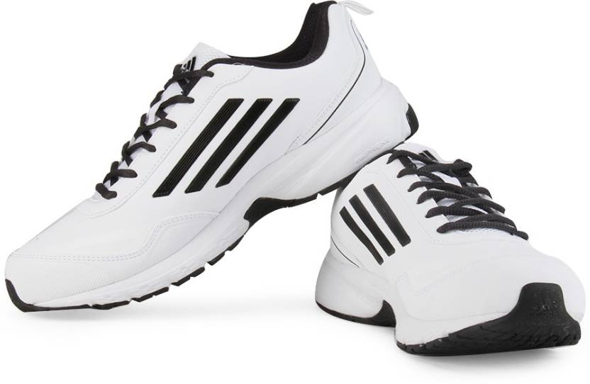 ADIDAS Lite Primo Syn Running Shoes For Men - Buy ADIDAS Lite Primo ... d72f14a79