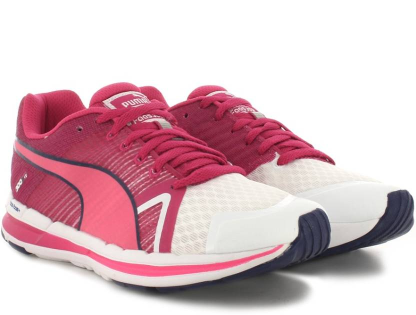 05d53181722e84 Puma Faas 300 S v2 Wns Running Shoes For Women - Buy 01