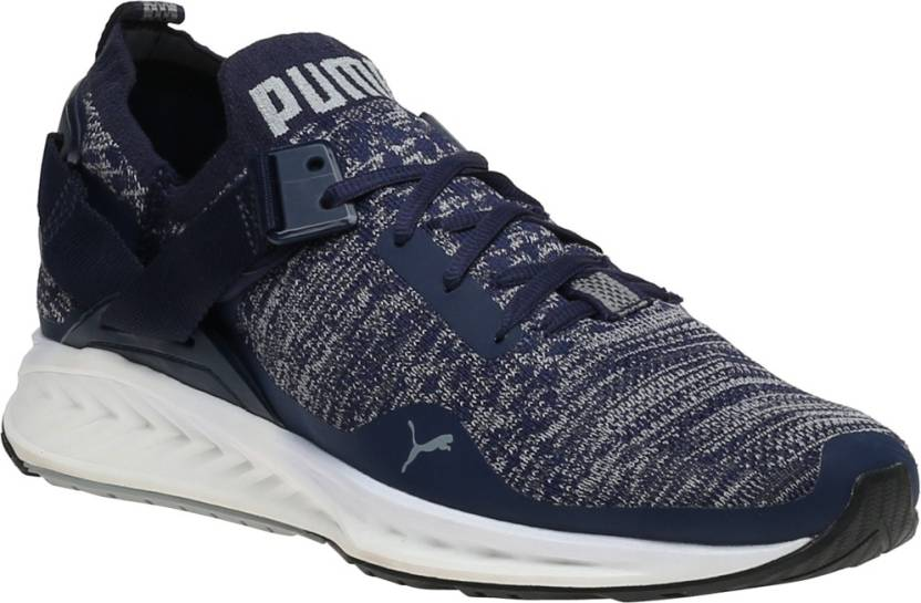 new arrival 3ae1f 79aa2 Puma IGNITE evoKNIT Lo Outdoors For Men