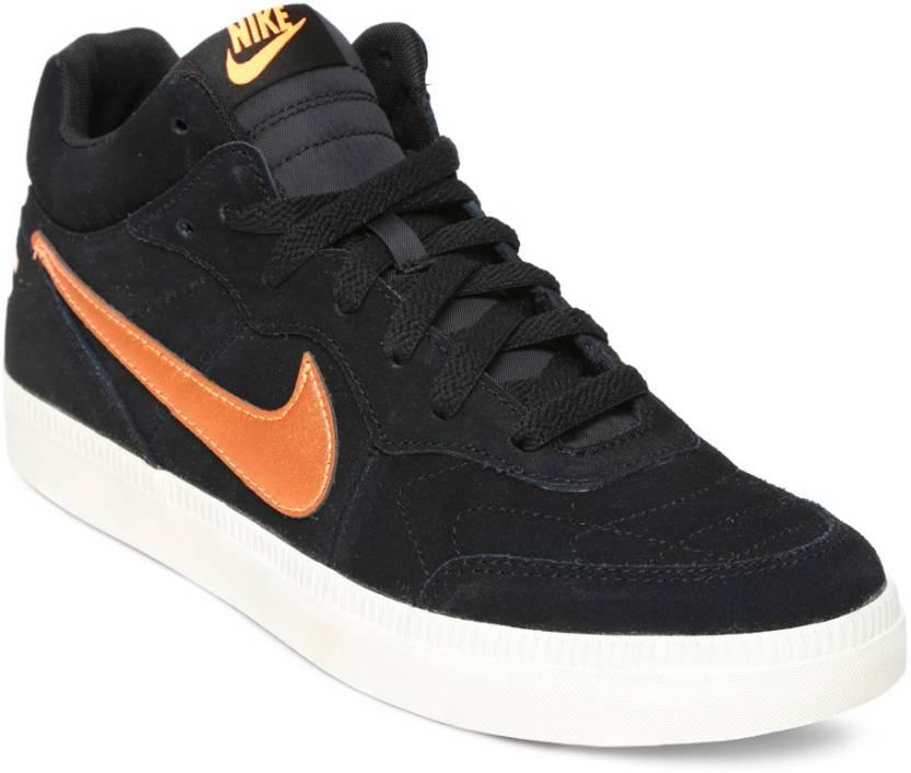 a81fa374c26 mens nike tiempo trainer casual shoes