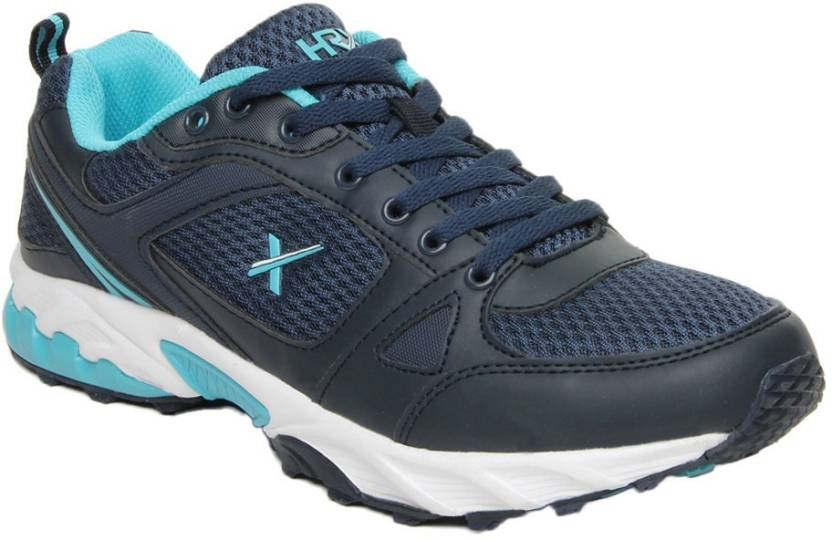 online store 1f371 e8286 HRX by Hrithik Roshan Premium Running Shoes For Men