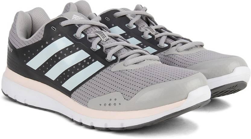 Adidas DURAMO 7 W Running Shoes