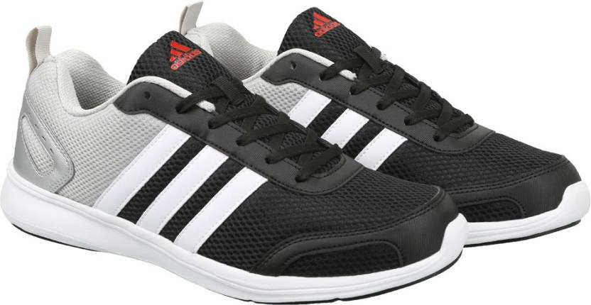 Adidas ASTROLITE M Running Shoes