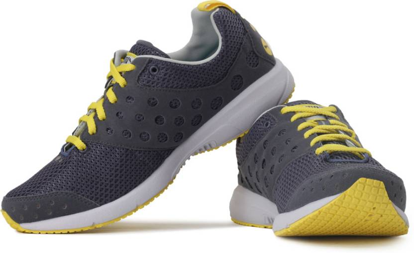 3255bee58b3 Puma Narita Running Shoes For Men - Buy Grisaille