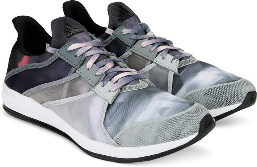 c131fc6f4d51f ADIDAS GYMBREAKER BOUNCE W Gym and Fitness Shoes For Women (Multicolor)