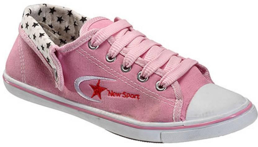 847e67a3aa5 Yepme Canvas Shoes For Women - Buy Pink Color Yepme Canvas Shoes For ...