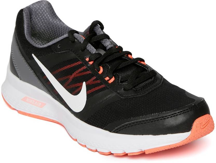 Nike Training & Gym Shoes