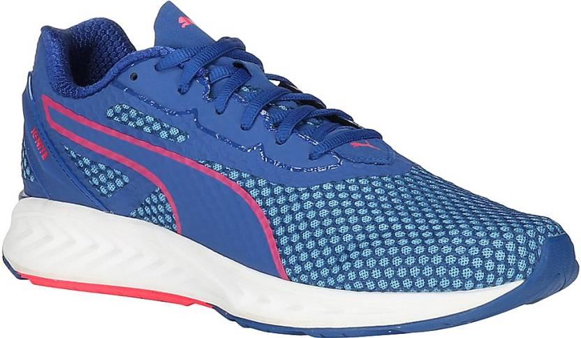 a2a8edc8e01570 Puma IGNITE 3 Training   Gym Shoes For Men - Buy Puma IGNITE 3 ...