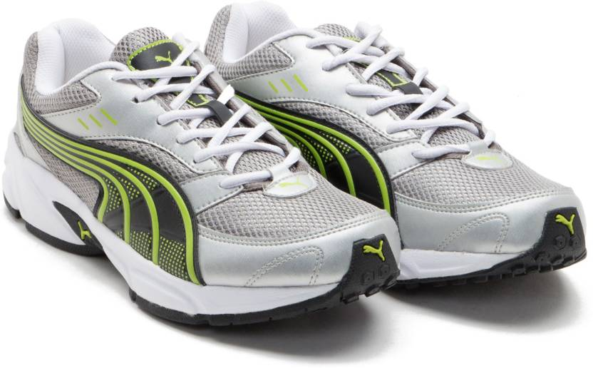 silver-yellow-pluto-dp-puma-9-original-imaemvf3kf4hqh62 Best running shoes under 3000
