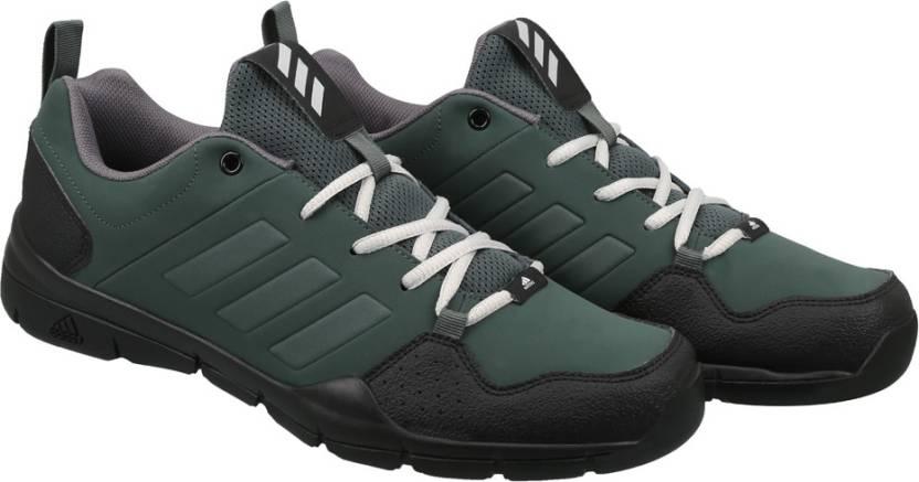 ADIDAS ARGO TREK Outdoor Schuhe für Herren kaufen UTIIVY / CBLACK / TRAGRE