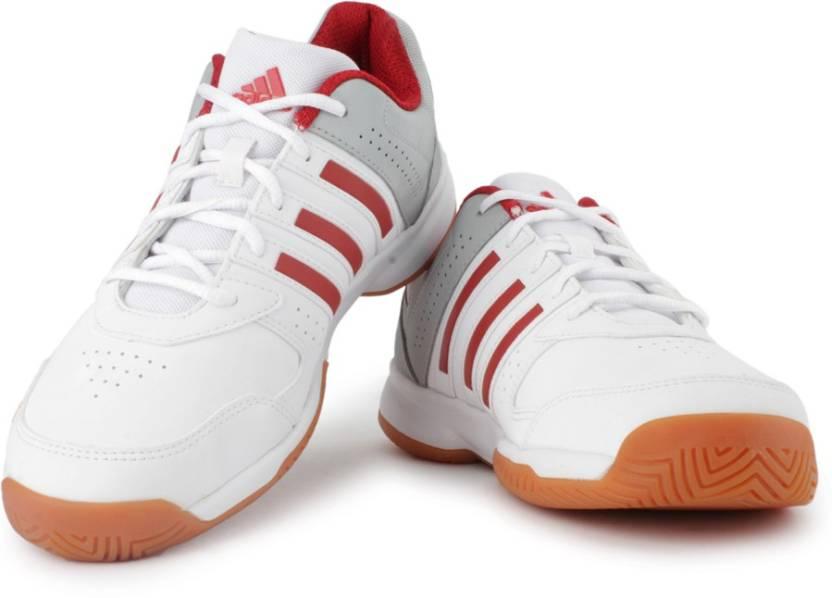 Adidas acosta Men Basketball Shoes