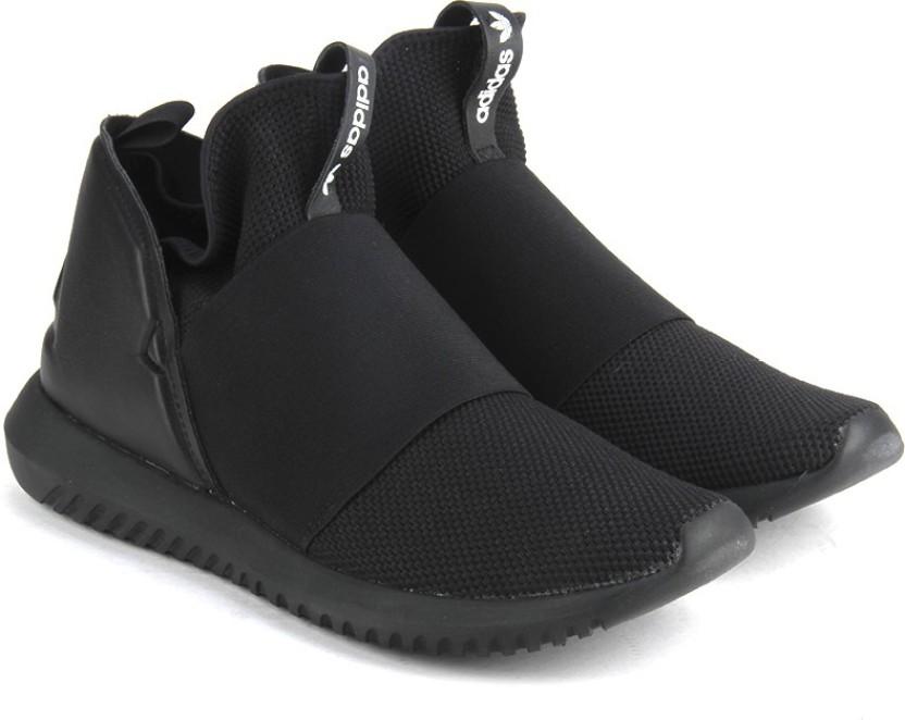 timeless design 25395 bf5e5 ... shop adidas originals tubular defiant t w sneakers for women e6469 efe69