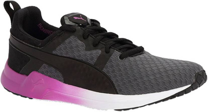 83d4ad1ed10c Puma Pulse XT Core Wns Running Shoes For Women - Buy Periscope Color ...