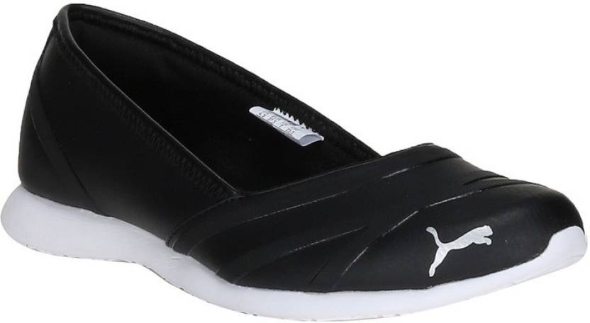 a293f1843b Puma Puma Vega Ballet SL IDP Bellies For Women