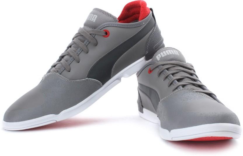 ebay puma ducati shoes online india d2744 05397