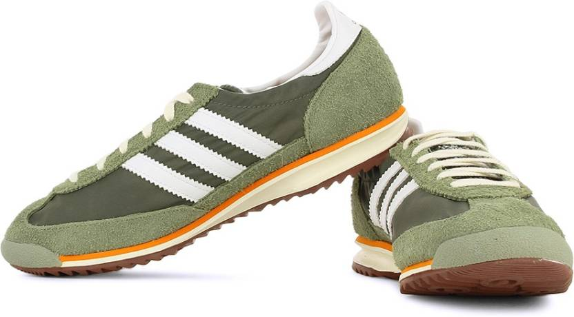 ADIDAS ORIGINALS Sl72 Sneakers For Men Buy Stmajo, Runwht
