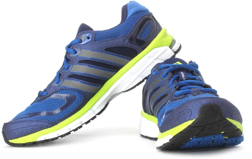 Response Men Adidas Response Running Shoes