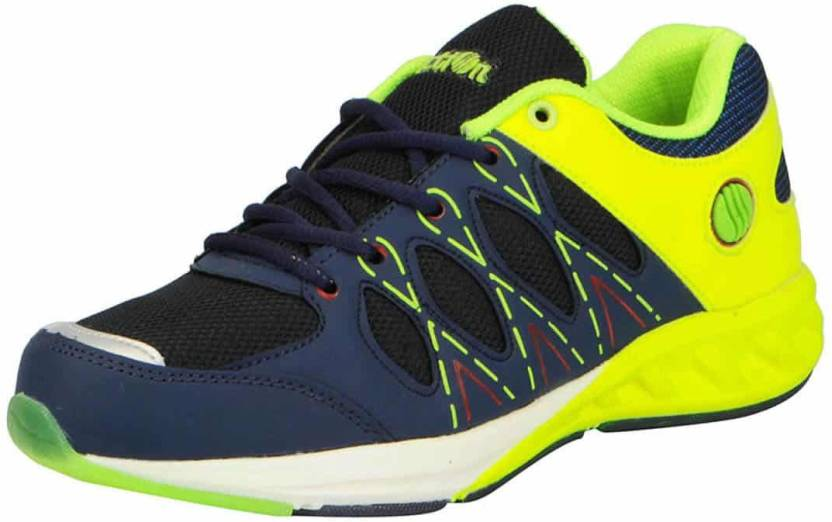 75c2db84eca Action Men s Sports Running Shoes For Men - Buy Action Men s Sports ...