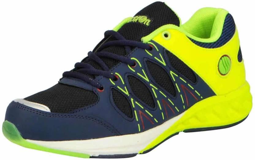 3f226c13f Action Men s Sports Running Shoes For Men - Buy Action Men s Sports ...
