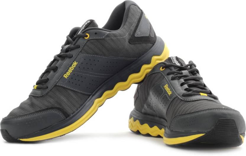 97495d49db12 REEBOK Motion Lp Running Shoes For Men - Buy Black
