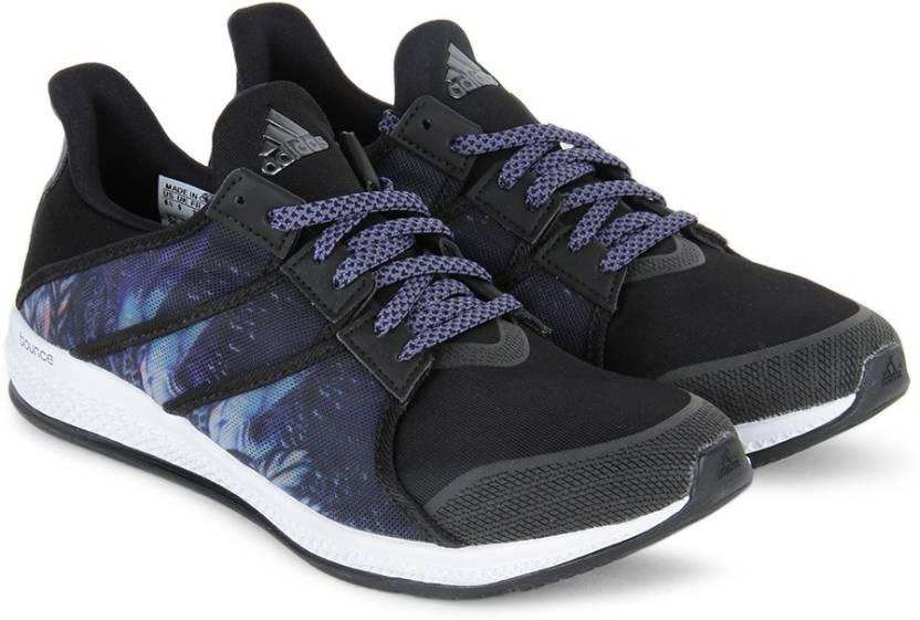 on sale 4ec23 dc3d4 Adidas GYMBREAKER BOUNCE W Gym and Fitness Shoes For Women (Multicolor)