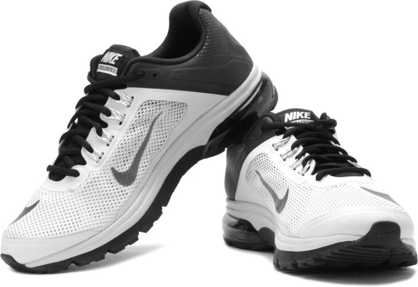 Nike Air Max Trainer   Mid Shoes
