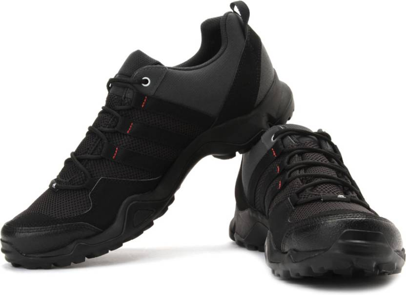 d95005ff76ccd8 ADIDAS Ax2 Outdoors Shoes For Men - Buy Dshale