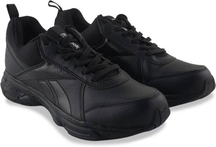 df3757143 REEBOK SCHOOL SPORTS LP Running Shoes For Men - Buy BLK BLK Color ...