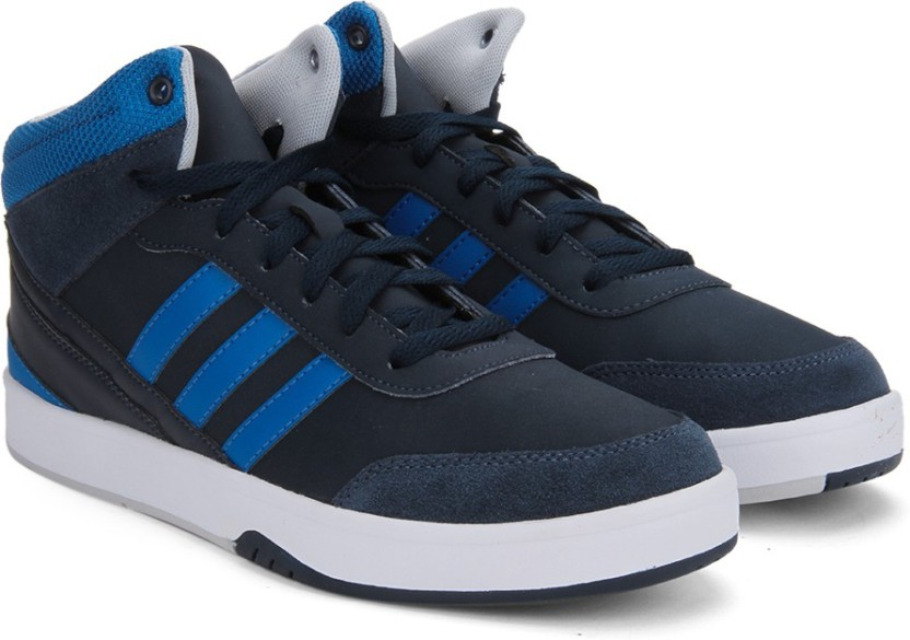 official store adidas neo blue 6ffd1 f6b2a
