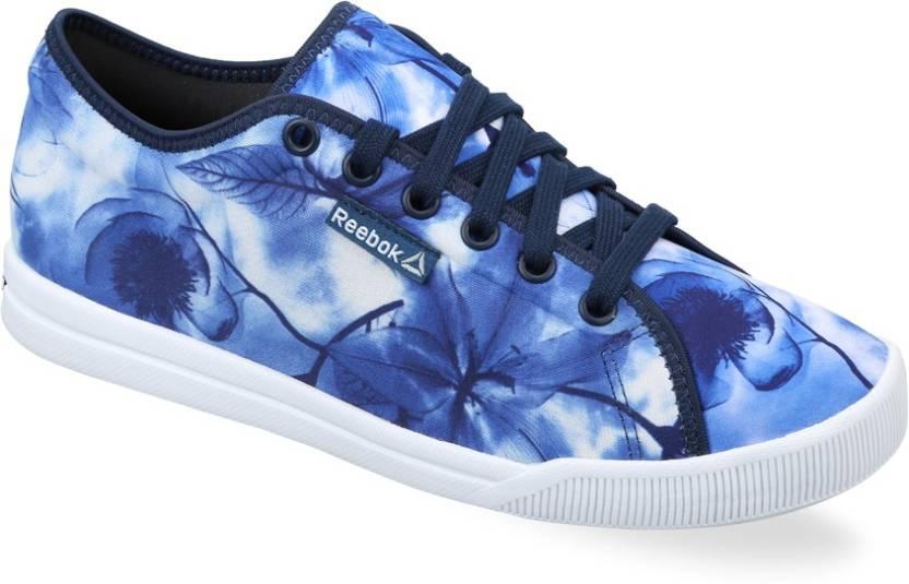REEBOK SKYSCAPE RUNAROUND 2.0 Sneakers For Women - Buy COLLEGIATE ... 4ca8bfbd9